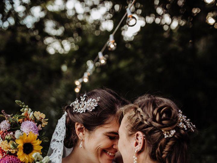 Tmx Gleason Moore329 51 1094761 160194782726704 Winston Salem, NC wedding photography