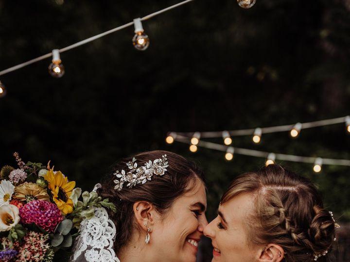 Tmx Gleason Moore337 51 1094761 160194783658082 Winston Salem, NC wedding photography
