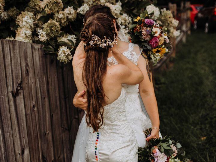 Tmx Gleason Moore353 51 1094761 160194786756341 Winston Salem, NC wedding photography