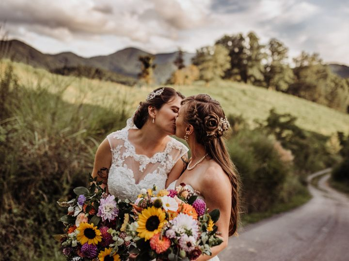 Tmx Gleason Moore356 51 1094761 160194786869042 Winston Salem, NC wedding photography