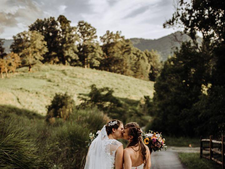Tmx Gleason Moore380 51 1094761 160194787080807 Winston Salem, NC wedding photography