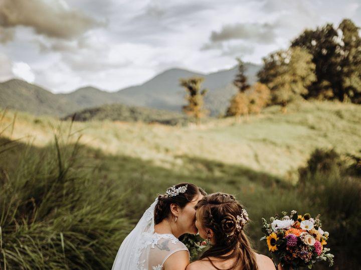 Tmx Gleason Moore381 51 1094761 160194787342461 Winston Salem, NC wedding photography