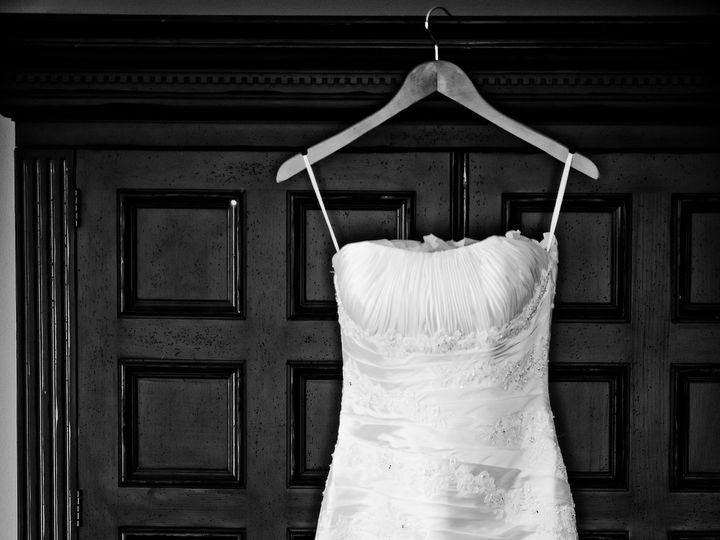 Tmx 1474698077322 Mayfieldimages0004 Kenmore, WA wedding planner