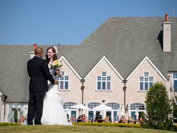 Tmx 1474698149865 Mayfieldimages0176 Kenmore, WA wedding planner