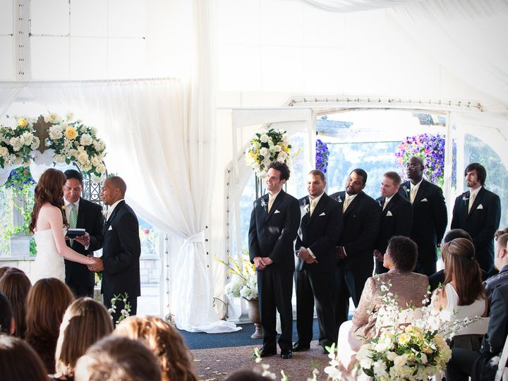 Tmx 1474698184316 Mayfieldimages0470 Kenmore, WA wedding planner