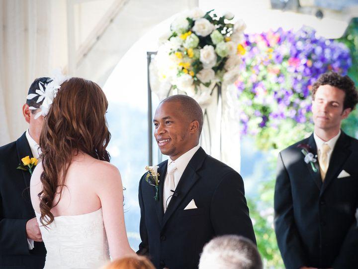 Tmx 1474698215278 Mayfieldimages0471 Kenmore, WA wedding planner
