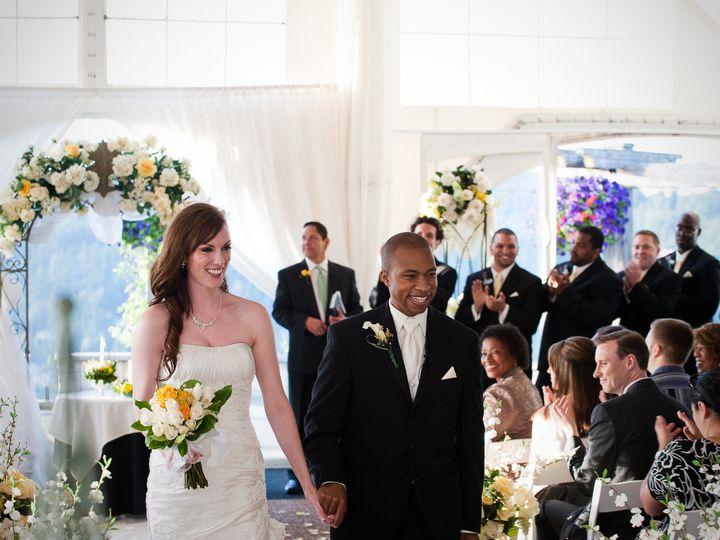 Tmx 1474698245766 Mayfieldimages0485 Kenmore, WA wedding planner