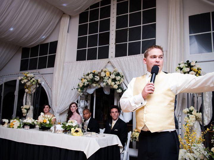 Tmx 1474698309496 Mayfieldimages0570 Kenmore, WA wedding planner