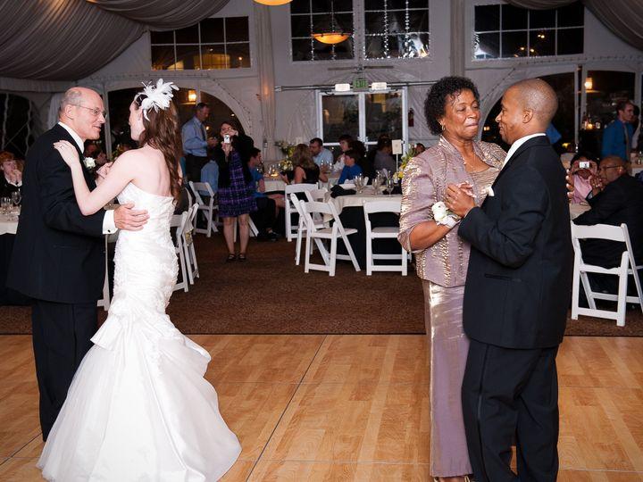 Tmx 1474698342262 Mayfieldimages0588 Kenmore, WA wedding planner