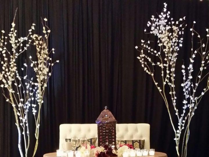 Tmx 2017 04 01 14 30 33 1 799x1024 51 1035761 Prospect Heights, IL wedding eventproduction