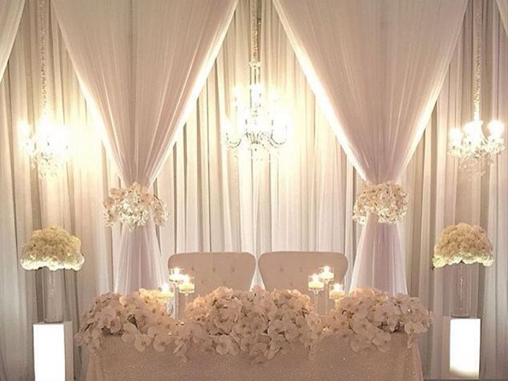 Tmx 618 Best You Are Special Images On Pinterest Head Tables Throughout Wedding Reception Backdrops Design 12 51 1035761 Prospect Heights, IL wedding eventproduction