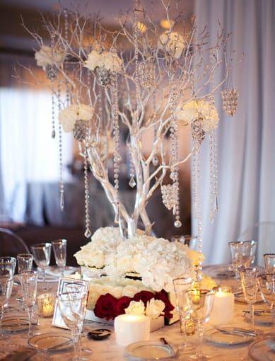 Tmx Whatsapp Image 2018 09 19 At 10 28 22 Am 51 1035761 Prospect Heights, IL wedding eventproduction