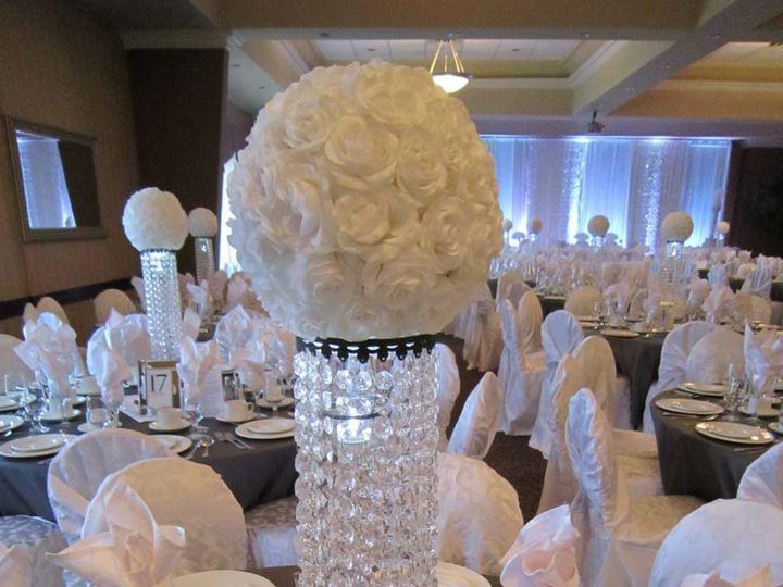 Tmx Whatsapp Image 2018 09 19 At 10 48 44 Am 51 1035761 Prospect Heights, IL wedding eventproduction