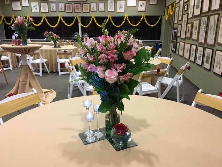 Tmx Whatsapp Image 2018 10 19 At 7 16 58 Pm 51 1035761 Prospect Heights, IL wedding eventproduction