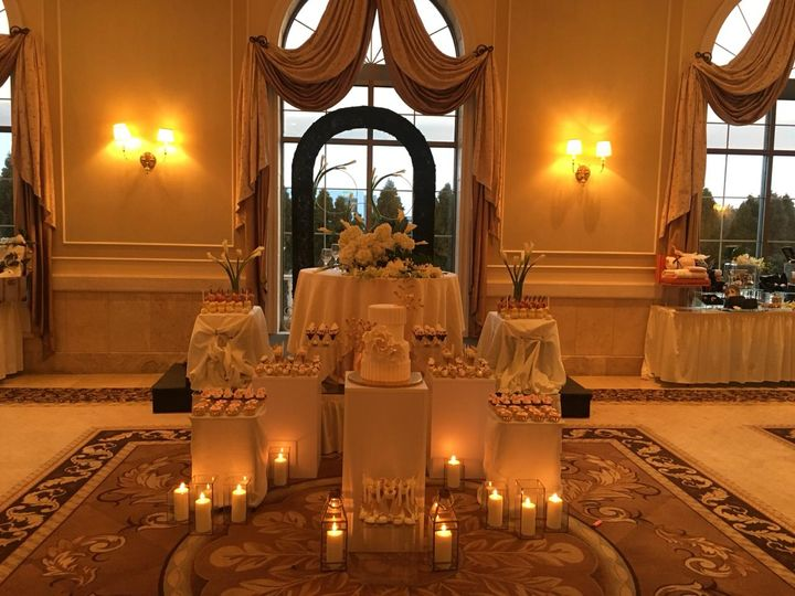 Tmx Whatsapp Image 2018 12 26 At 4 42 51 Pm 51 1035761 Prospect Heights, IL wedding eventproduction