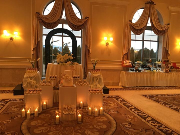 Tmx Whatsapp Image 2018 12 26 At 4 42 52 Pm 51 1035761 Prospect Heights, IL wedding eventproduction