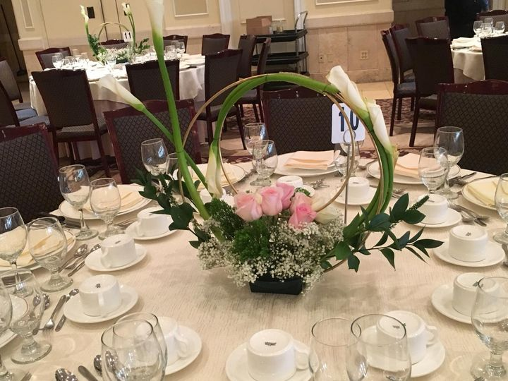 Tmx Whatsapp Image 2018 12 26 At 4 43 16 Pm 1 51 1035761 Prospect Heights, IL wedding eventproduction
