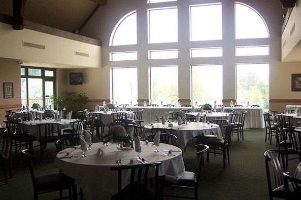 Lapeer Country Club