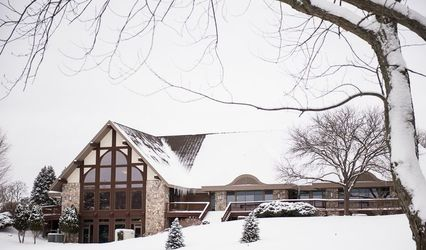Lapeer Country Club 2