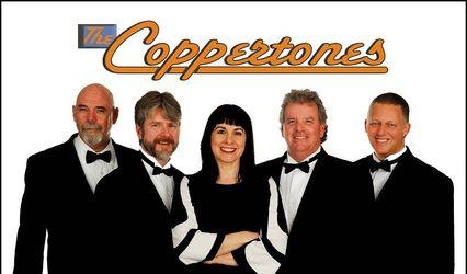 The Coppertones 1
