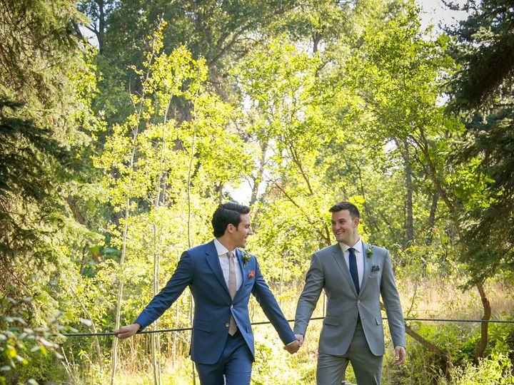 Tmx 1508256783087 023f8a9199 Ouray, CO wedding planner