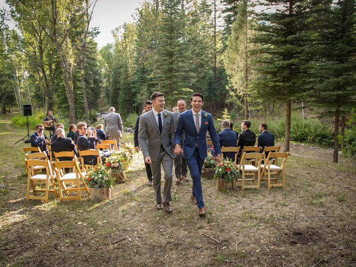 Tmx 1508256801041 068f8a9375 Ouray, CO wedding planner
