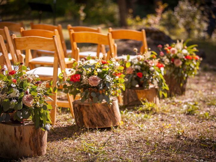 Tmx 1508259057797 007mg7351 Ouray, CO wedding planner