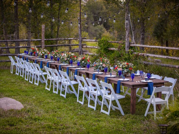 Tmx 1508259237327 017mg7570 Ouray, CO wedding planner