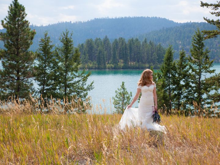 Tmx 1508261702556 Portraits 22 Ouray, CO wedding planner