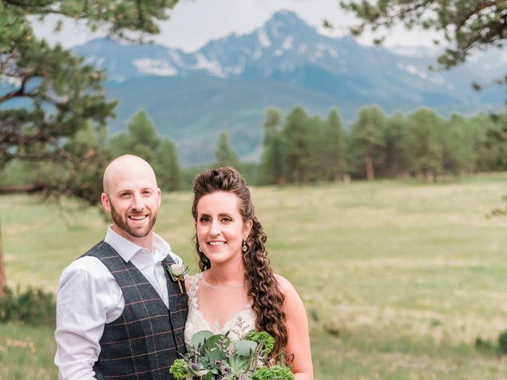 Tmx Top Of The Pines Beaumont Hotel Wedding 0230 51 975761 157420839380893 Ouray, CO wedding planner