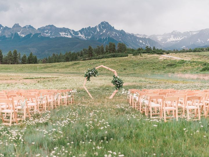 Tmx Top Of The Pines Beaumont Hotel Wedding 0322 51 975761 157420840121279 Ouray, CO wedding planner