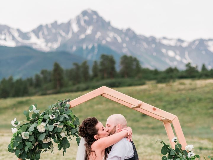 Tmx Top Of The Pines Beaumont Hotel Wedding 0577 51 975761 157420837064649 Ouray, CO wedding planner