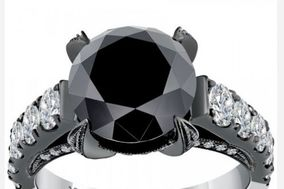 Liori Diamonds New York