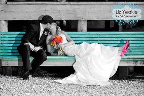 Liz And Scott Photography