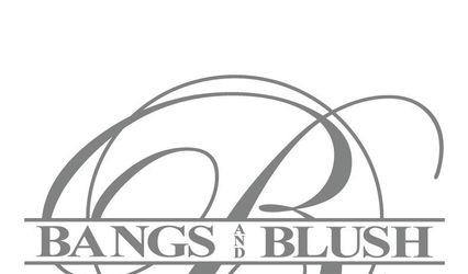 BANGS AND BLUSH