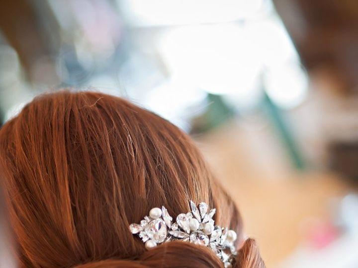 Tmx 1363292453671 CarterPost238 Knoxville, TN wedding beauty