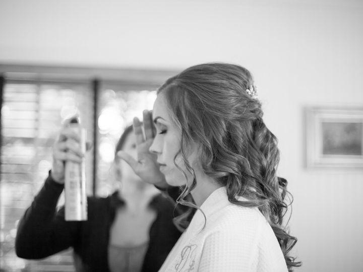 Tmx 1384905085951 Reisser Wedding Favorites 003 Knoxville, TN wedding beauty