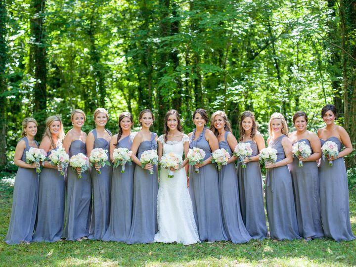 Tmx 1384905110004 Reisser Wedding Favorites 007 Knoxville, TN wedding beauty