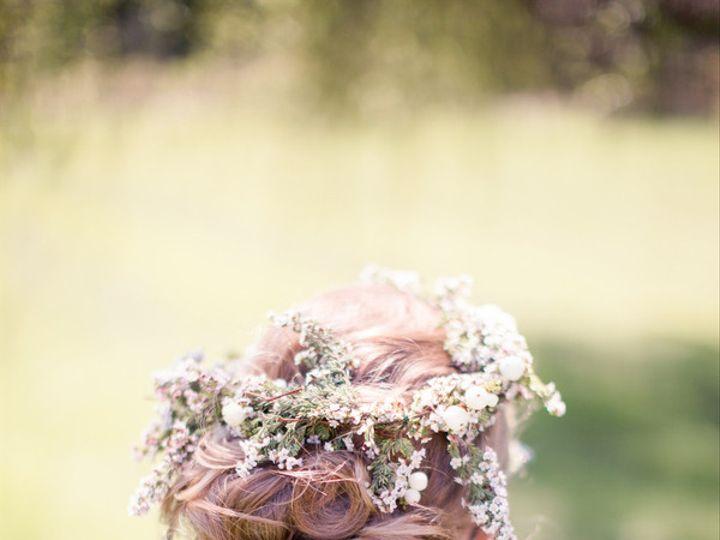 Tmx 1384905167477 Stevenssullivanwatsonstudiosmichaelclairew10680lo Knoxville, TN wedding beauty