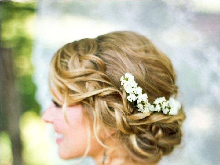 Tmx 1443597090459 114267249057931994805801120362335942814109n Knoxville, TN wedding beauty