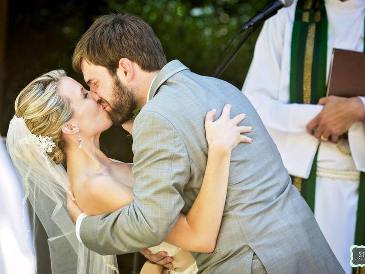 Tmx 1443597134326 119423078755977258226127757361941689913710o Knoxville, TN wedding beauty