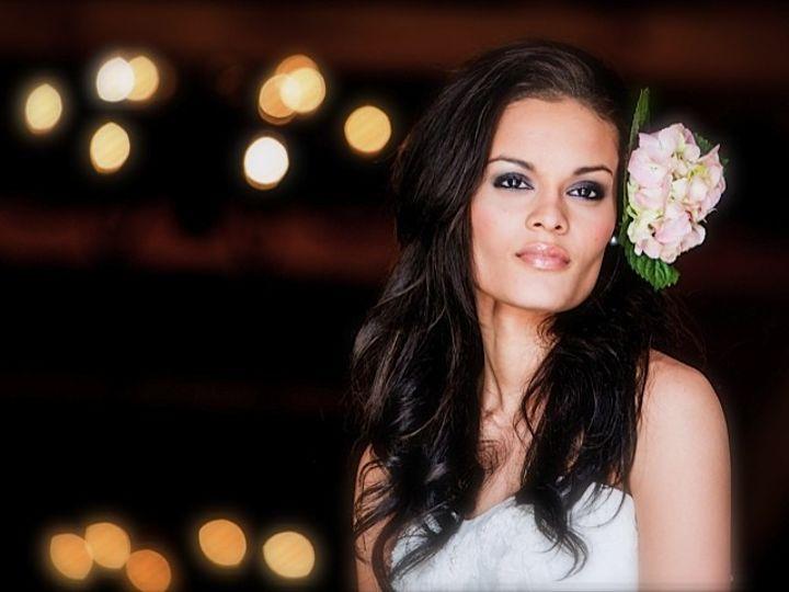 Tmx 1443597257095 Df5a3719 Knoxville, TN wedding beauty