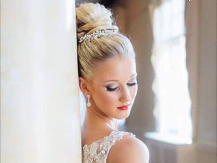 Tmx 1485715394644 1391266311319267402005579049316123759160202n Knoxville, TN wedding beauty