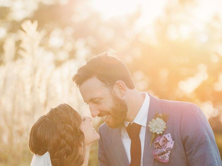 Tmx 1485715504538 2015 10 13 20.51.41 Knoxville, TN wedding beauty