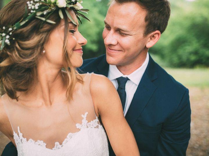 Tmx 1485715511225 1324422310807398086663806294719236812907286o Knoxville, TN wedding beauty