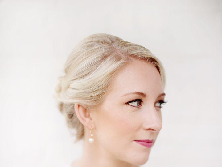 Tmx 1485715526970 Aaa1662 Knoxville, TN wedding beauty