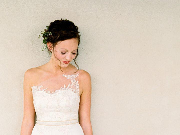Tmx 1485715606886 Coreykellywedding 270 Knoxville, TN wedding beauty