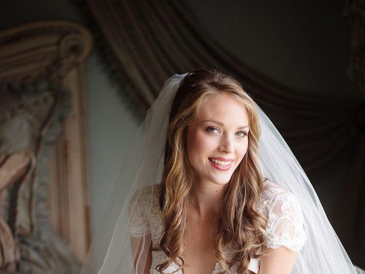 Tmx 1485715650810 Ja75046 Knoxville, TN wedding beauty