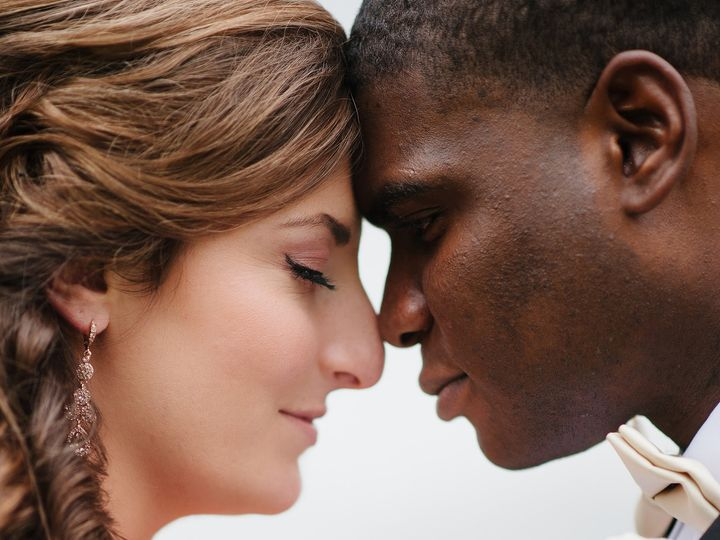 Tmx 1485715685674 Ja79442 Knoxville, TN wedding beauty