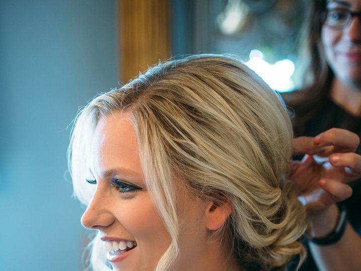 Tmx 1485715717106 Lbp 041 Knoxville, TN wedding beauty